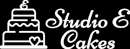 Studio E Cakes